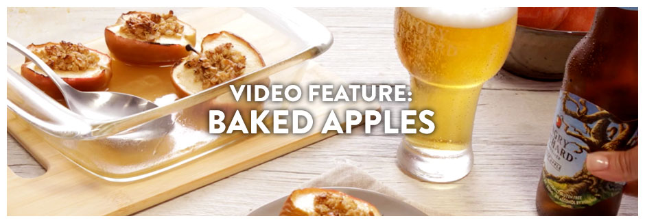 Video_BakedApples