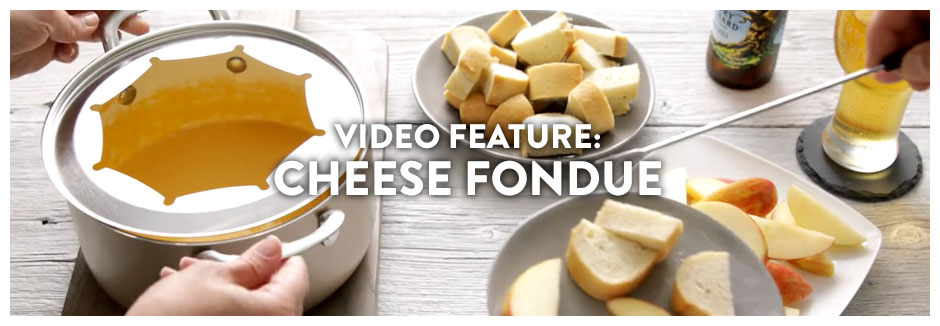 Video_CheeseFondue